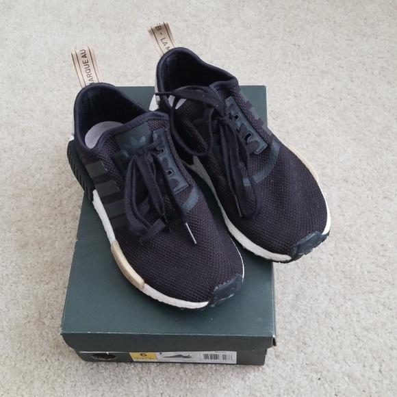 adidas Shoes | Adidas Ice Purple Black